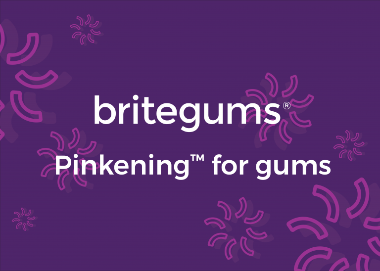 Purple Gums - Gum Pinkening - Gums Pinkened - Britegums - Ginguval Umiformity Modulation Procedure -   Brightgums -  Bright gums -   Brite gums -  Britegums procedure -  Gum Bleaching -  Gum Brightening -  Gum Lightening Service -  Black Gums -  Dark Gums -  gums hyperpigmentation -  Gingival Depigmentation -  Gums Depigmented -  Racial Pigmentation -  Ethnic Pigmentation -  Multifocal Pigmentation -  Physiologic Pigmentation -  Diffuse Pigmentation - GUMS - GUMS Procedure