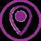 britegums-icon3_2.1